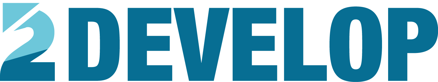 2develop